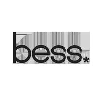 B.e.s.s. logo