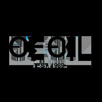 Cecil logo