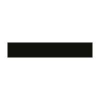 Pastunette logo