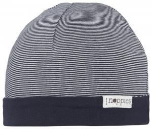 000000 B Hat rev Jandino logo