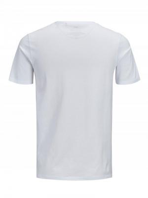 111130 Tops 178074001 White