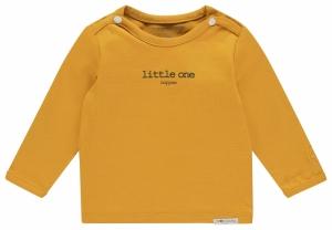 000000 U Tee ls Hester text logo