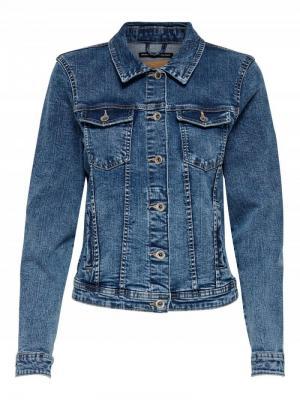120510 Denim Jackets BEX02