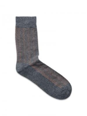 150010 Socks logo