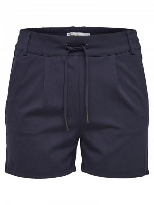 121425 Shorts 194962 Night Sk