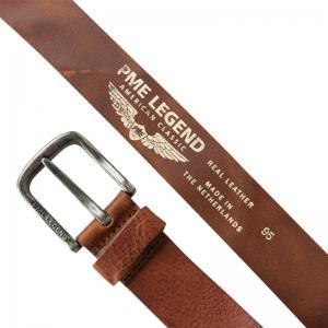 115800 2582-ABT [Belts] 750 Cognac