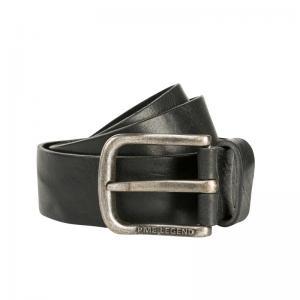115800 2582-ABT [Belts] 999 Black