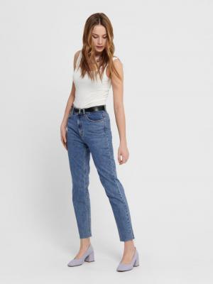 121420 Jeans Solid MAE05 177938 Da