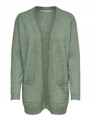 121025 Knit Cardigans 180053001 Basil