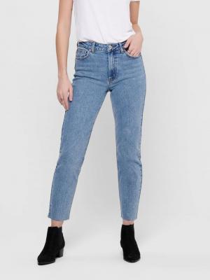 121420 Jeans Solid MAE06 177934 Li