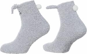 sokken logo