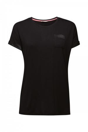 124600 Y33183 [Night-T-Shirts] logo