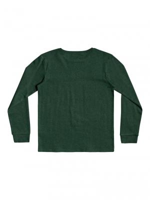 t-shirt lm GSGH GREENER PA