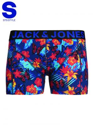 140025 Underwear 175933 Surf the