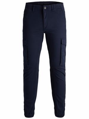 131215 Cargo Pants logo