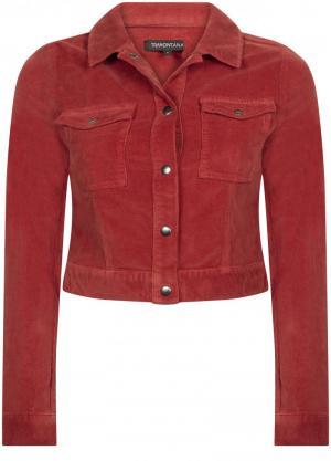 120510 10 [Jacket] logo