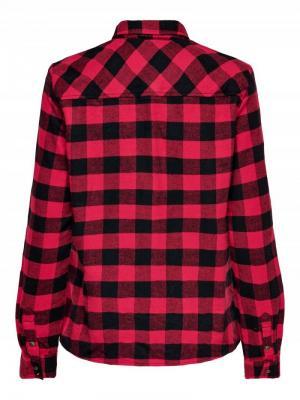 121220 L-S Shirts 189458001 Jeste