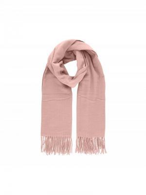 124110 Winter Scarves 201131 Misty Ro