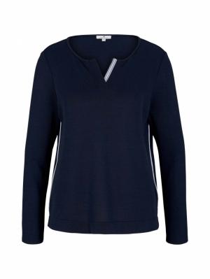 000000 701009 [T-shirt knit] logo