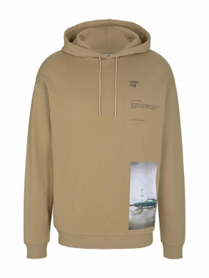 000000 122522 [hoody with p] logo