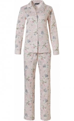 Pyjama 203 light pink