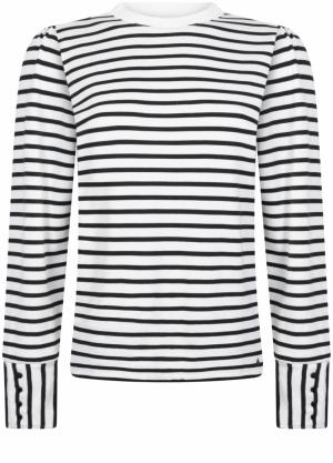 121110 11 [Sweatshirt Jersey] logo