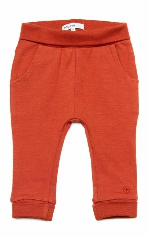 000000 U Pants jersey reg Hump logo