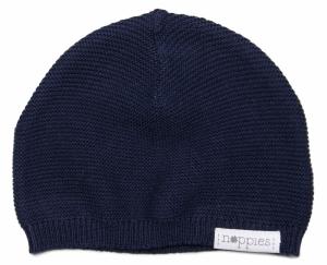 000000 U Hat Knit Zola logo