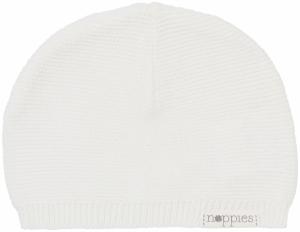 000000 U Hat knit Rosita logo