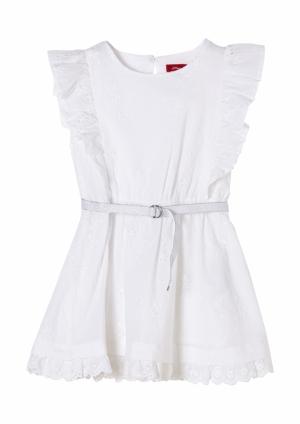 131402 2020016 [Kleid kurz] logo