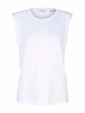 000000 771010 [T-shirt padd] logo