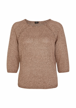 123009 1717012 [Pullover 3-4 A logo