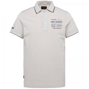 113140 2547-SSP [Polo Short Sl logo