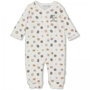 pyjama logo