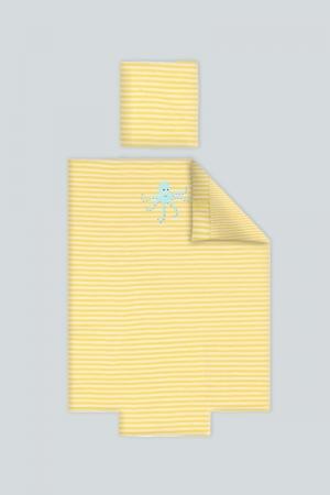 Dbovertrek logo