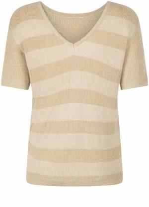 121015 11 [Jumper S-S Knitwear 006900 Kit