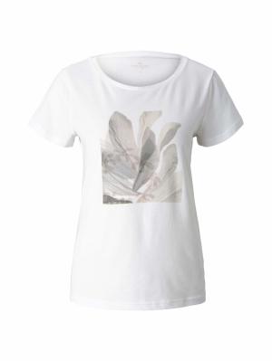 000000 701010 [T-shirt fron] logo