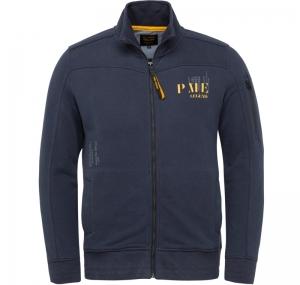 113080 2520-PTC [Full zip or b logo
