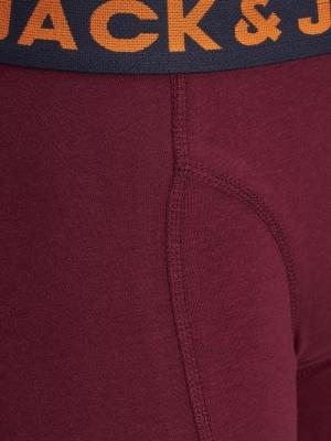 130510 Underwear 179084001 Dark