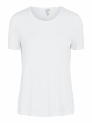 121130 T-Shirt logo