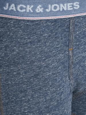 130510 Underwear 175876001 Navy