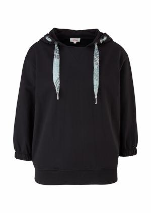 123060 1414012 [Sweatshirt 3-4 logo