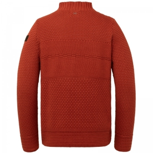 113009 2525-PLO [Pullover LS O logo