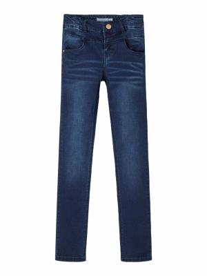 130210 Jeans Stretch logo