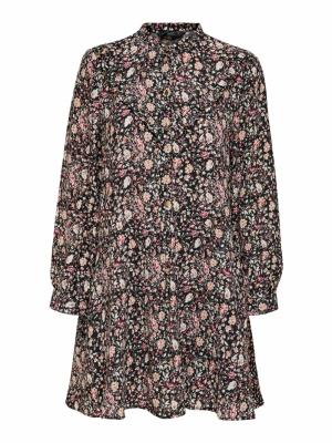 120010 Short Dresses logo