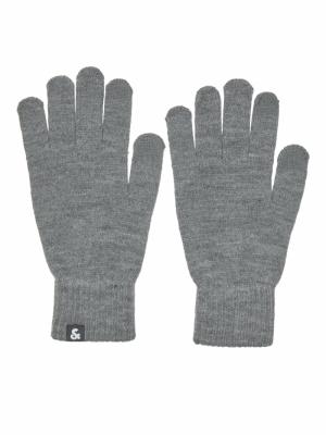 114210 Gloves logo