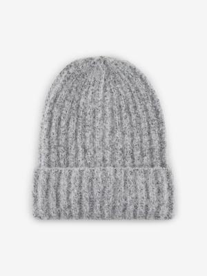 124015 Hats logo