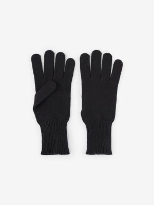 124210 Gloves logo